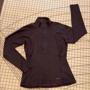 Patagonia raglan layer it up piece 👻